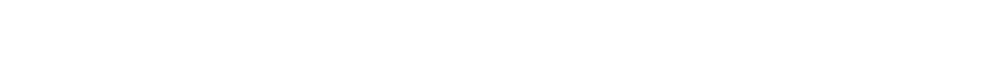 PFB white logo