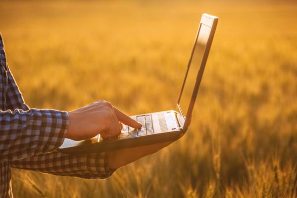 Broadband Infrastructure Bill Clears State Senate