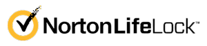 Nortoin LifeLock