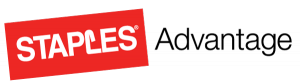 Staples Advantage Logo