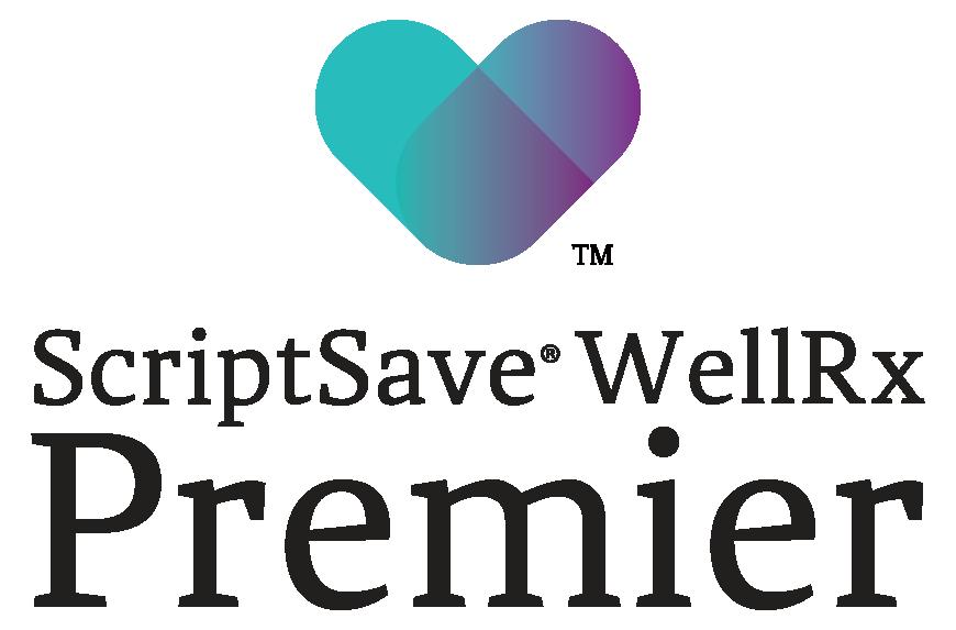 ScriptSave-WellRX-Premier