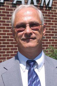Bob Perhacs