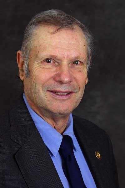 Rick Leese