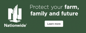 Protect your family with Nationwide