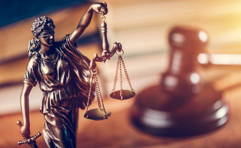 Pennsylvania's Acre Law