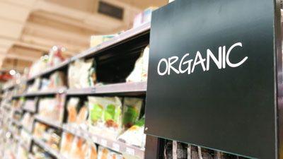 AFBF-Comments on National Organic Program