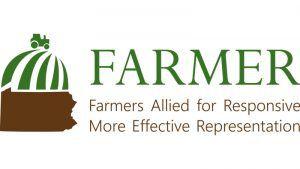 FARMER 16x9 logo