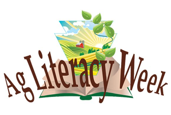 Fifth Annual Pa. Ag Literacy Week Connects Students with Food and Farms