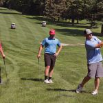 Register Now for Foundation Golf Tournament