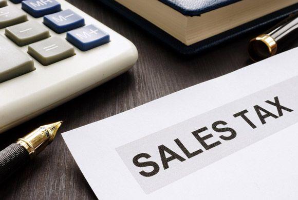 Senate Committee Advances Bills Clarifying Sales Tax Exemptions for MAVs, Deer Farms