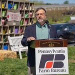 Pennsylvania Farm Bureau Calls on General Assembly to Strengthen Farm Conservation Partnerships
