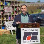 Pennsylvania Farm Bureau Calls on General Assembly to Strengthen Farm Conservation Partnerships