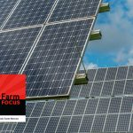 Farm Focus: Solar Energy and Leasing Agreements