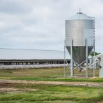 DEP Scales Back Proposal to Increase CAFO Permit Fees