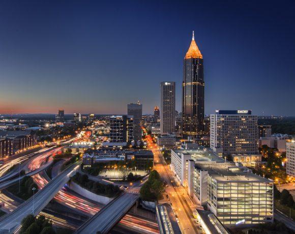 Atlanta-Georgia-buildings-4829076_1920