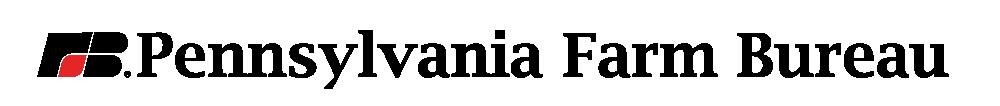 Pennsylvania Farm Bureau