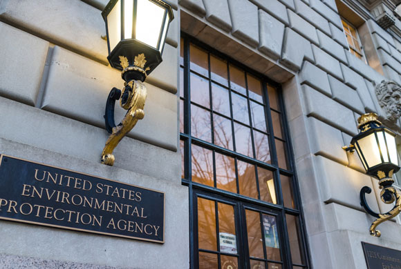 Adam Ortiz to be Appointed EPA's Regional Administrator for Region 3