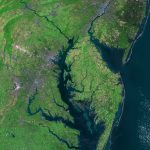 State Farm Bureaus Seek Funding For Conservation Efforts in Chesapeake Bay Watershed