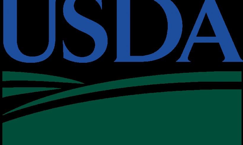 Four Pennsylvania Counties Designated Natural Disaster Areas